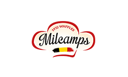 Milcamps
